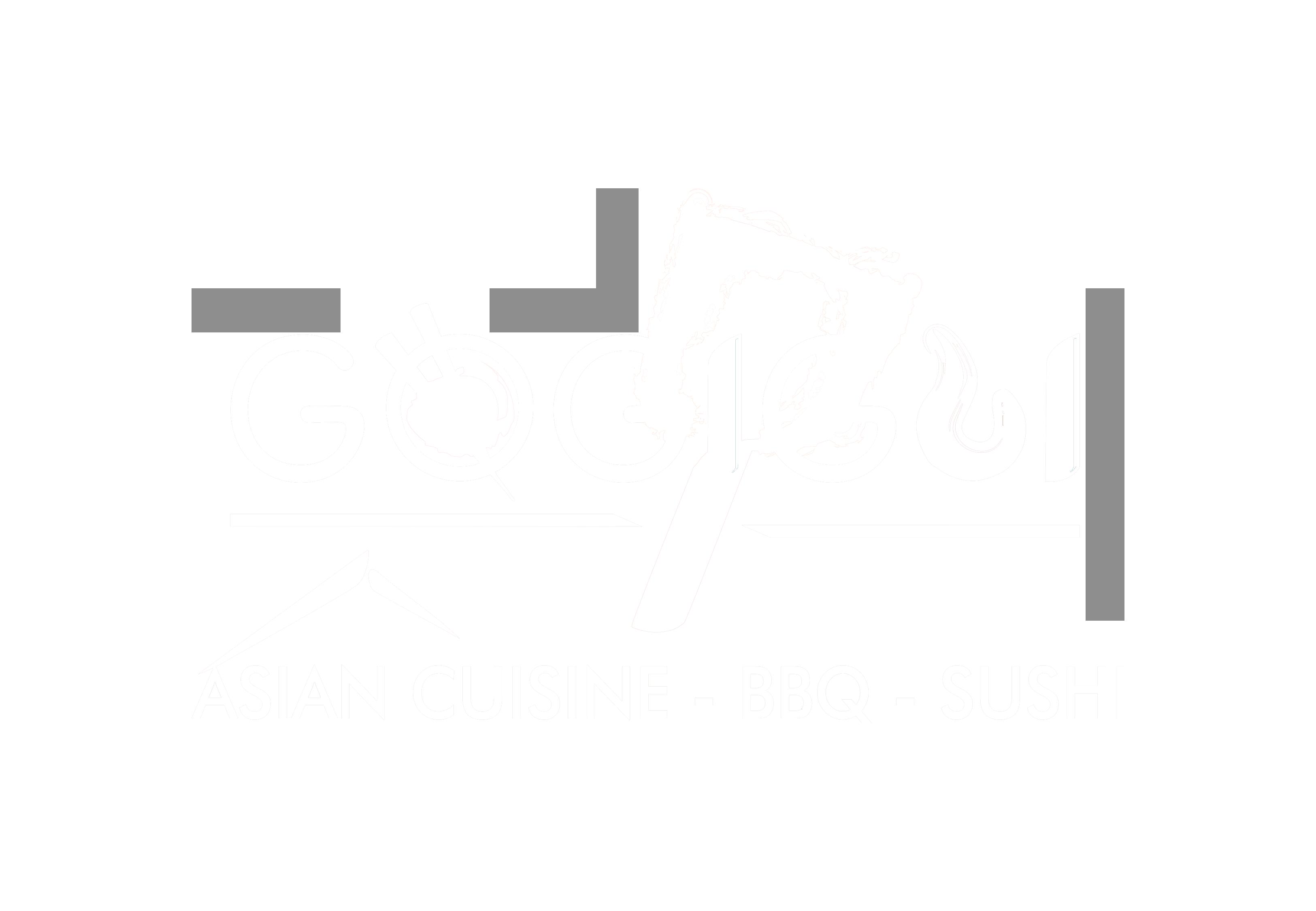 Gogi-Gui